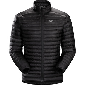 Arc'teryx Cerium SL Jacket Men black